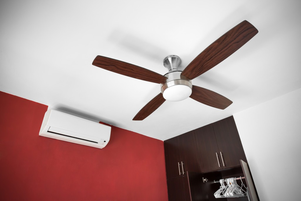 Different Types Of Ceilings For Your New Home Crown Round Table