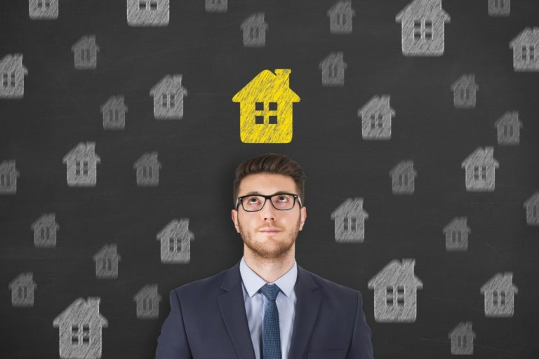choosing the right house