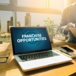 francgise opportunities