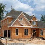 house restoration