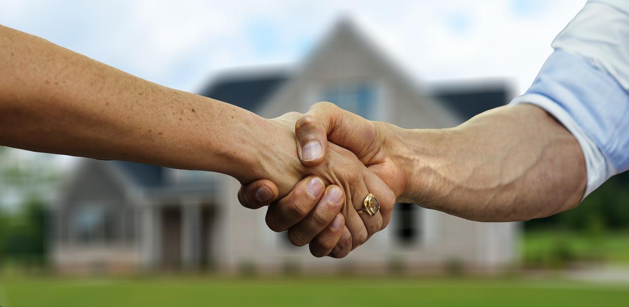 deal-shake-hand