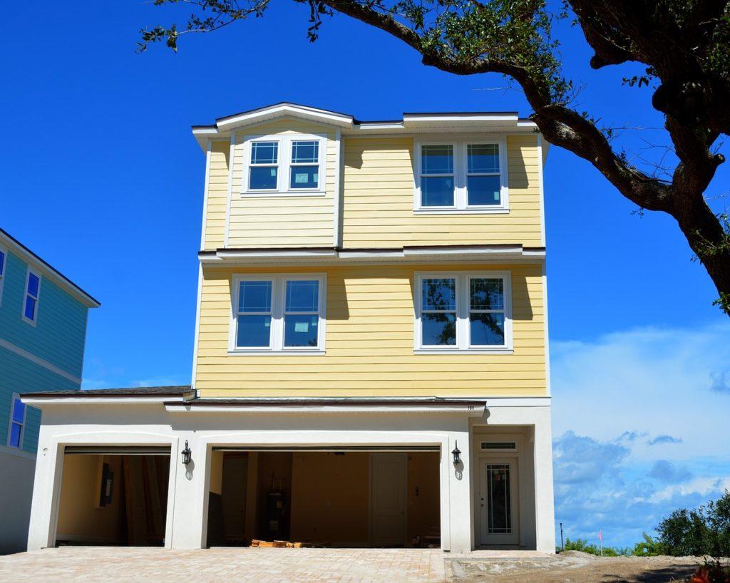 new-yellow-house