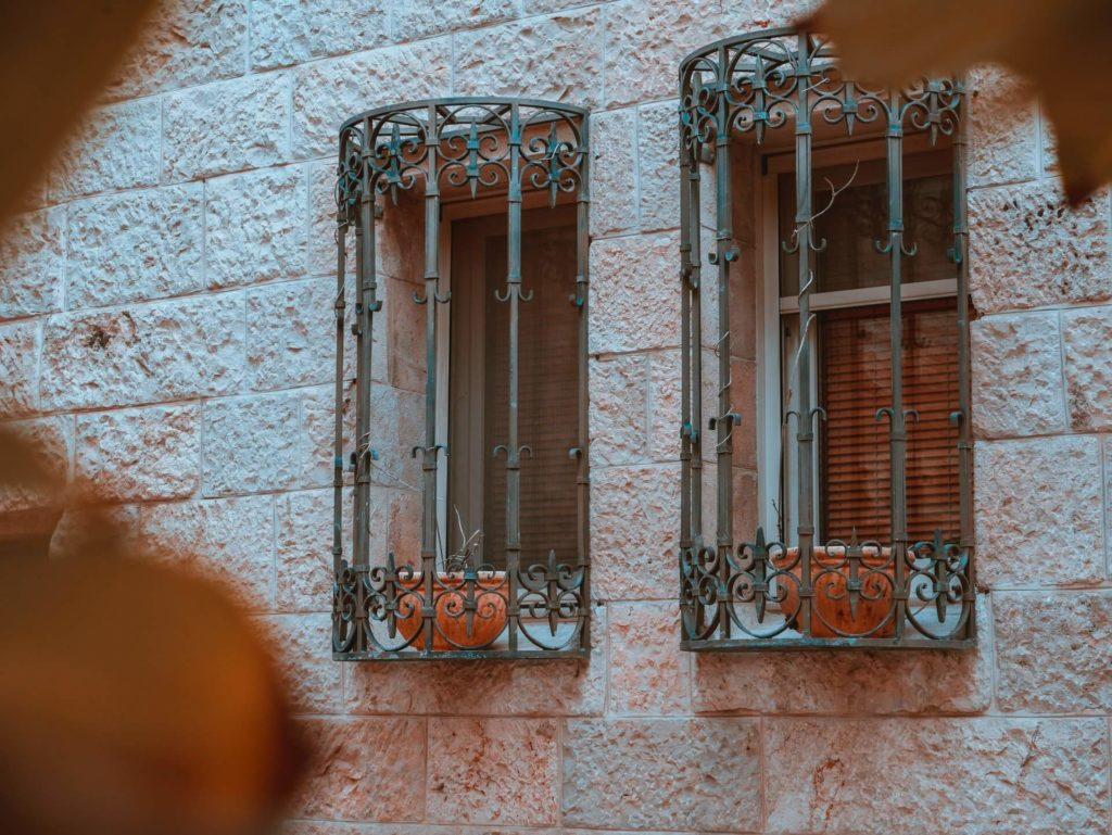 vine-like-window-bars