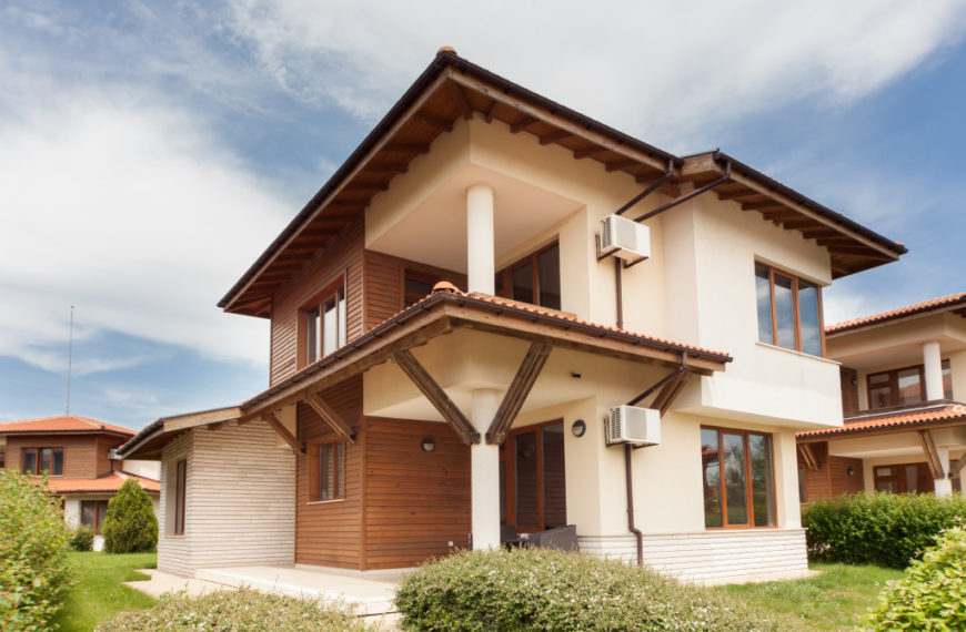 Essential Pointers to Keep Your Home in Excellent Condition
