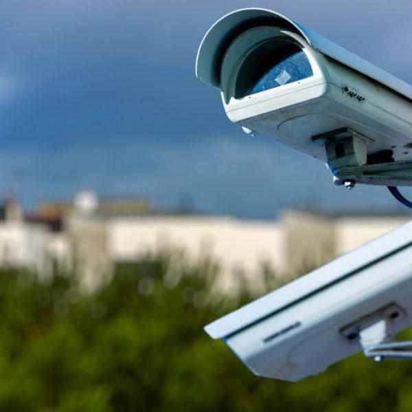 Security Measures Homeowners Regret Not Having Sooner