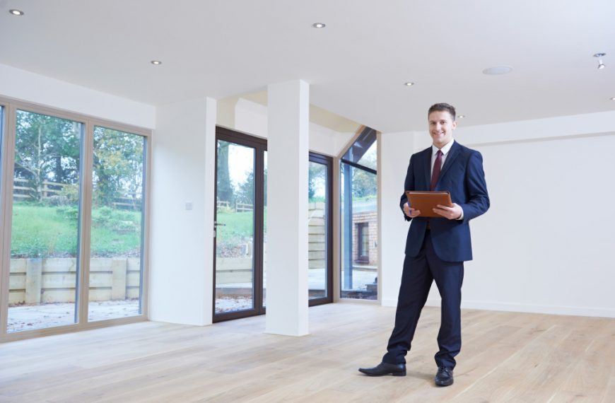 Finding an Excellent Property Investment to Increase and Build Wealth