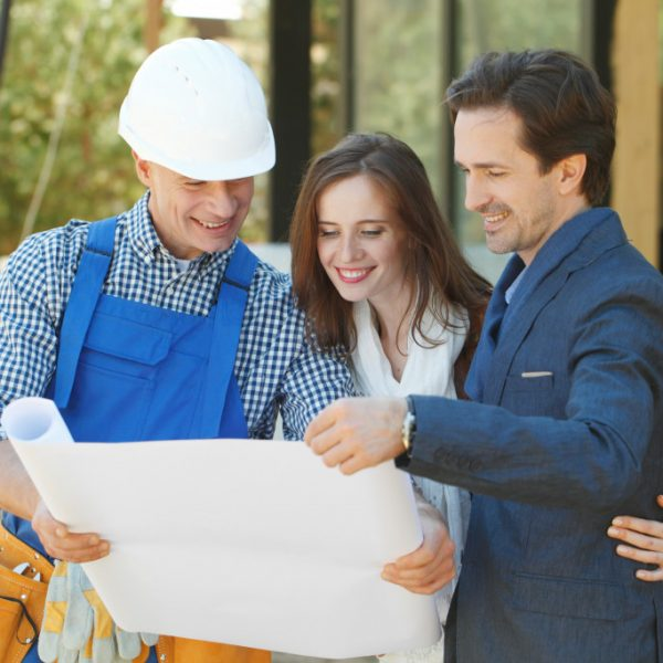 Guide to Home Services: How to Find the Right Contractor for You?
